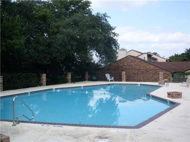 Sold Property | 8404 Ardash LN Austin, TX 78759 2