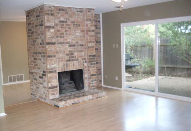 Sold Property | 8404 Ardash LN Austin, TX 78759 3