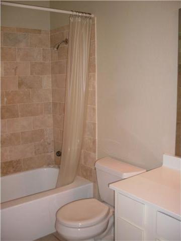 Sold Property | 8404 Ardash LN Austin, TX 78759 4
