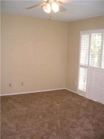 Sold Property | 8404 Ardash LN Austin, TX 78759 5