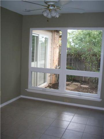 Sold Property | 8404 Ardash LN Austin, TX 78759 7