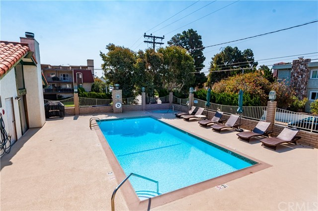 Closed | 745 Main Street #203 El Segundo, CA 90245 14