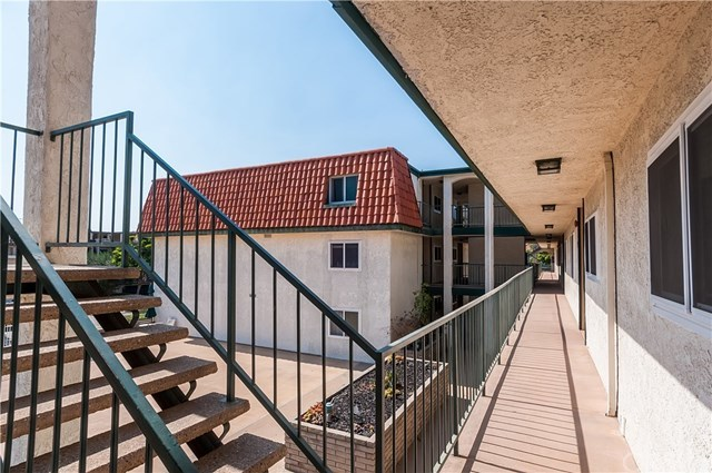 Closed | 745 Main Street #203 El Segundo, CA 90245 15