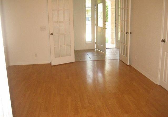 Sold Property | 5403 Evans AVE Austin, TX 78751 4