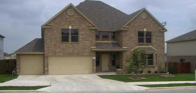 Sold Property   516 Paladin PL Round Rock,  78664 0