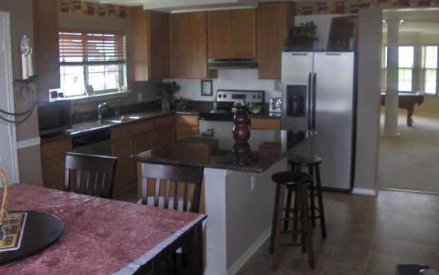 Sold Property   516 Paladin PL Round Rock,  78664 1