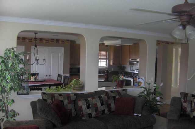 Sold Property   516 Paladin PL Round Rock,  78664 2