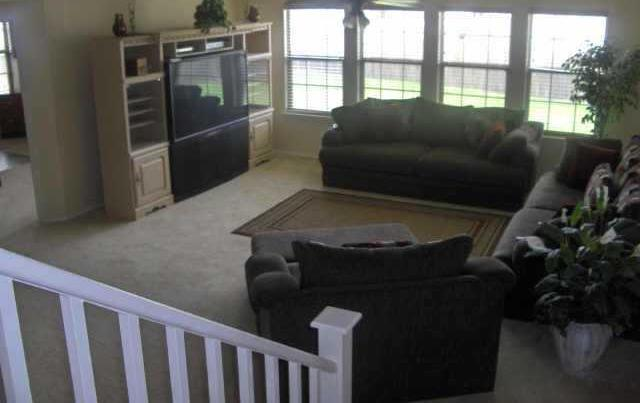 Sold Property   516 Paladin PL Round Rock,  78664 3