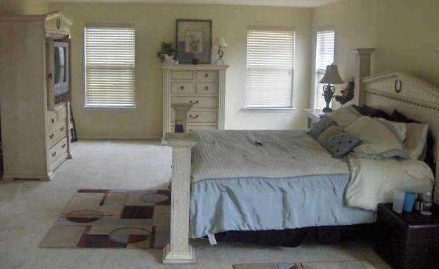 Sold Property   516 Paladin PL Round Rock,  78664 4