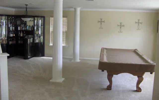 Sold Property   516 Paladin PL Round Rock,  78664 5