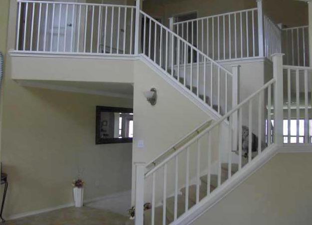 Sold Property   516 Paladin PL Round Rock,  78664 6