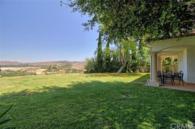 Off Market | 13248 NIGHTSKY Drive Santa Rosa, CA 93012 55