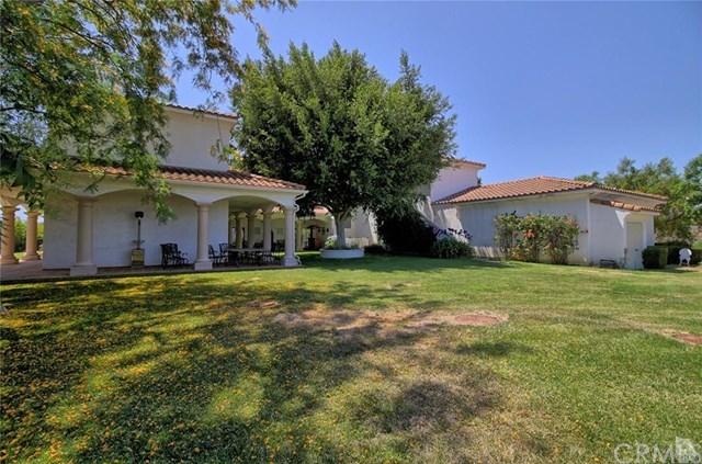 Off Market | 13248 NIGHTSKY Drive Santa Rosa, CA 93012 56