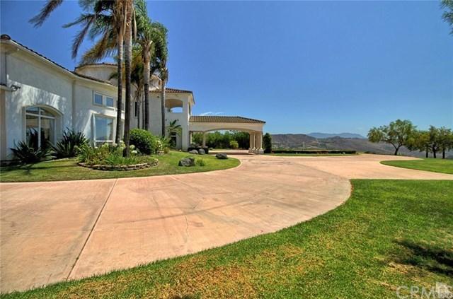 Off Market | 13248 NIGHTSKY Drive Santa Rosa, CA 93012 59