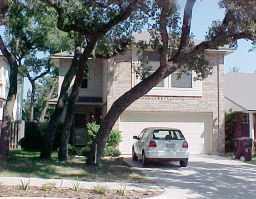 Sold Property   7509 PEABODY DR Austin, TX 78729 0
