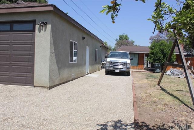 Closed | 1179 N Hamilton Boulevard Pomona, CA 91768 21