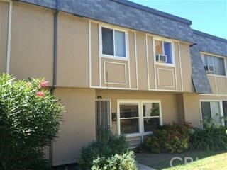 Off Market | 451 DON EDGARDO Court San Jose, CA 95123 0