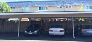 Off Market | 451 DON EDGARDO Court San Jose, CA 95123 4