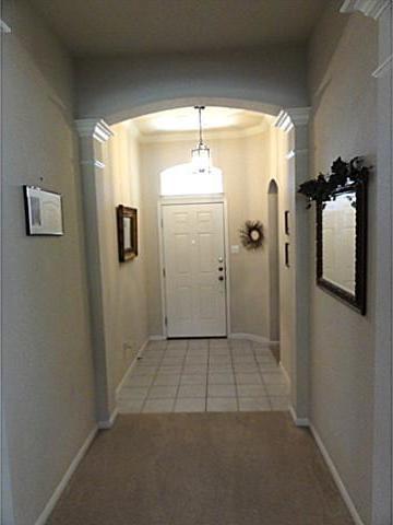 Sold Property | 1608 Goddard Bluff  Austin, TX 78754 3
