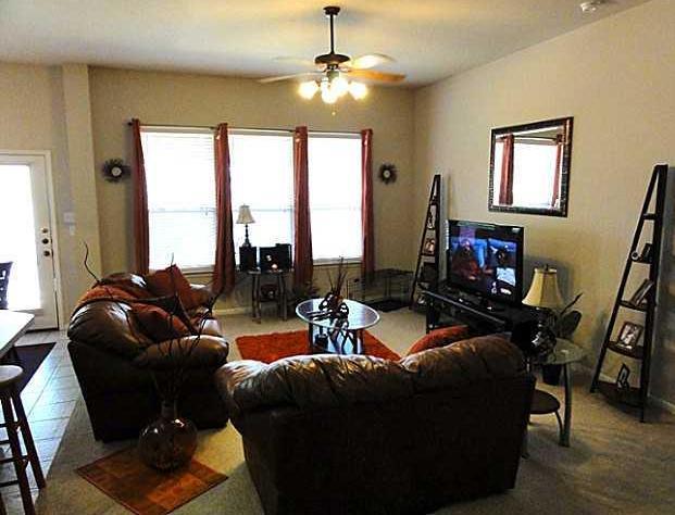 Sold Property | 1608 Goddard Bluff  Austin, TX 78754 4