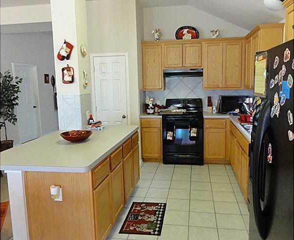 Sold Property | 1608 Goddard Bluff  Austin, TX 78754 5