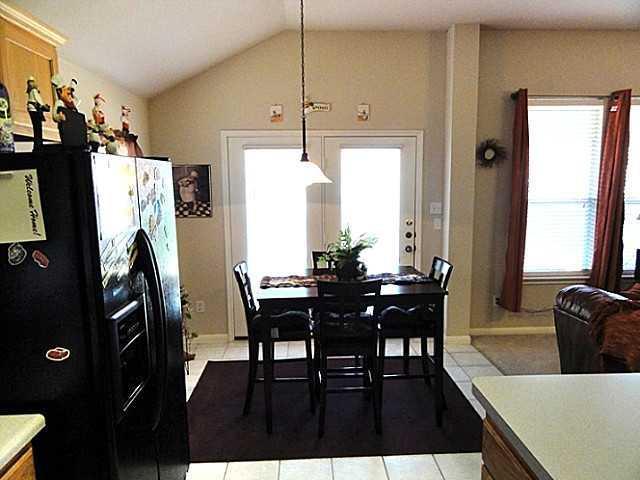 Sold Property | 1608 Goddard Bluff  Austin, TX 78754 6