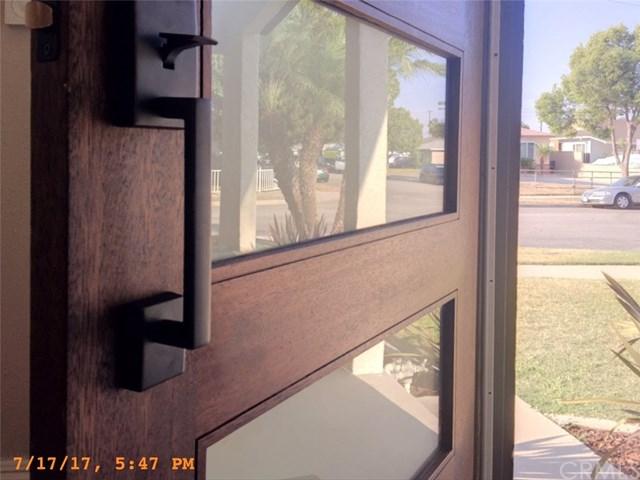 Closed | 12742 Dilworth Street Norwalk, CA 90650 43