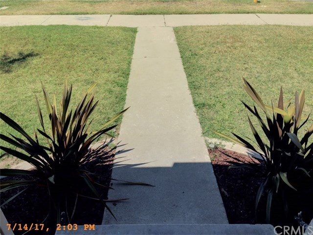 Closed | 12742 Dilworth Street Norwalk, CA 90650 41