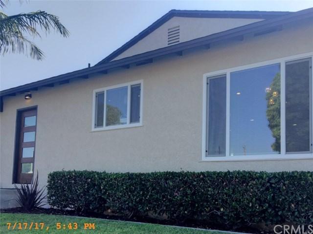 Closed | 12742 Dilworth Street Norwalk, CA 90650 45