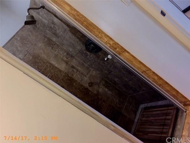 Closed | 12742 Dilworth Street Norwalk, CA 90650 34