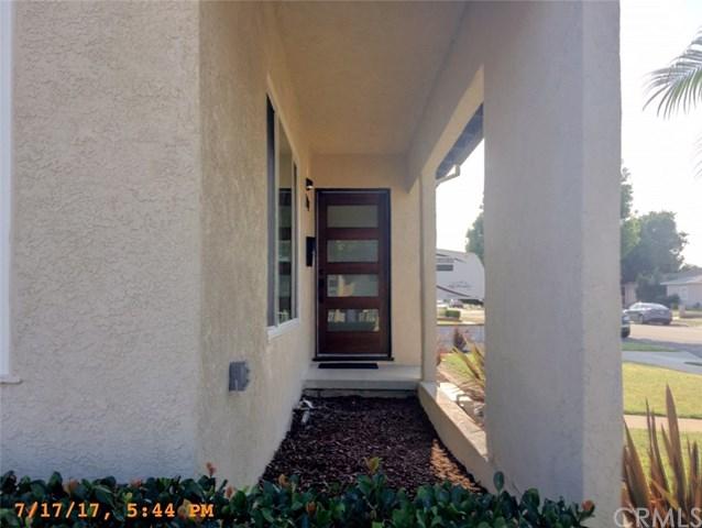 Closed | 12742 Dilworth Street Norwalk, CA 90650 49