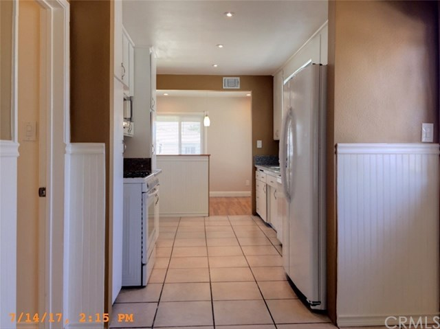Closed | 12742 Dilworth Street Norwalk, CA 90650 19