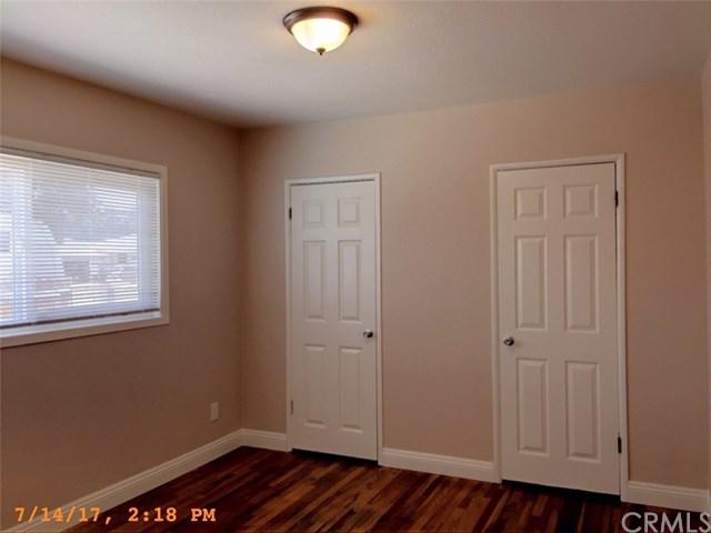 Closed | 12742 Dilworth Street Norwalk, CA 90650 32