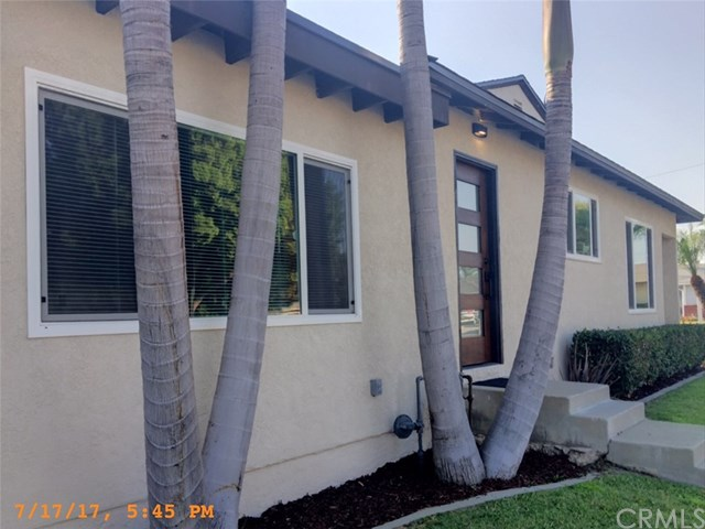 Closed | 12742 Dilworth Street Norwalk, CA 90650 46