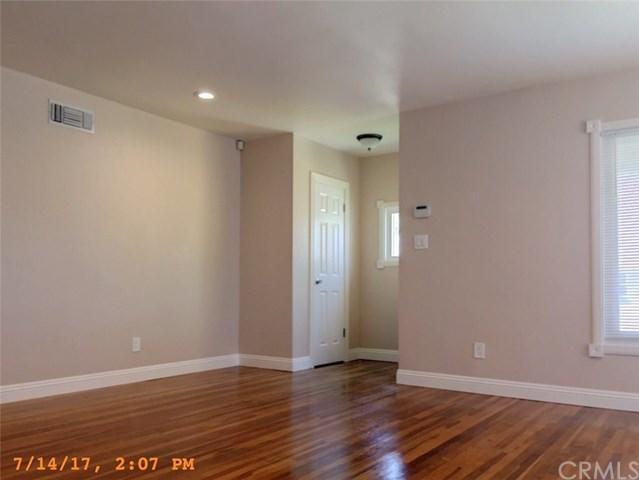 Closed | 12742 Dilworth Street Norwalk, CA 90650 8