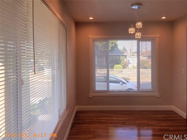Closed | 12742 Dilworth Street Norwalk, CA 90650 4