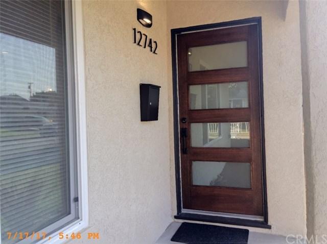 Closed | 12742 Dilworth Street Norwalk, CA 90650 47