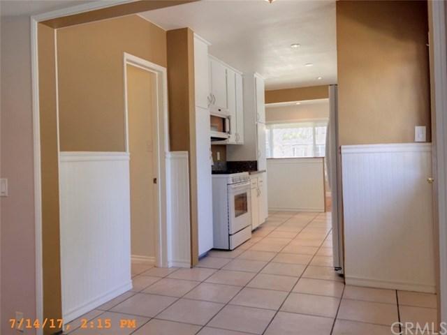 Closed | 12742 Dilworth Street Norwalk, CA 90650 18