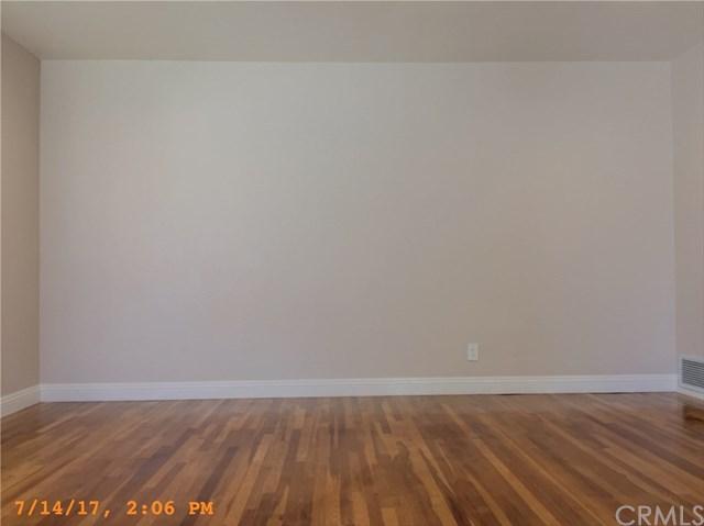 Closed | 12742 Dilworth Street Norwalk, CA 90650 35