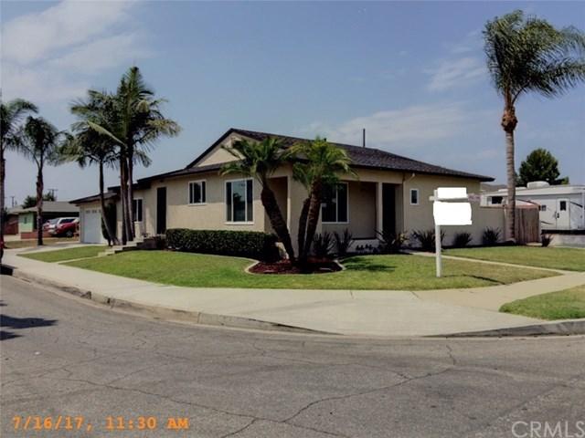 Closed | 12742 Dilworth Street Norwalk, CA 90650 50
