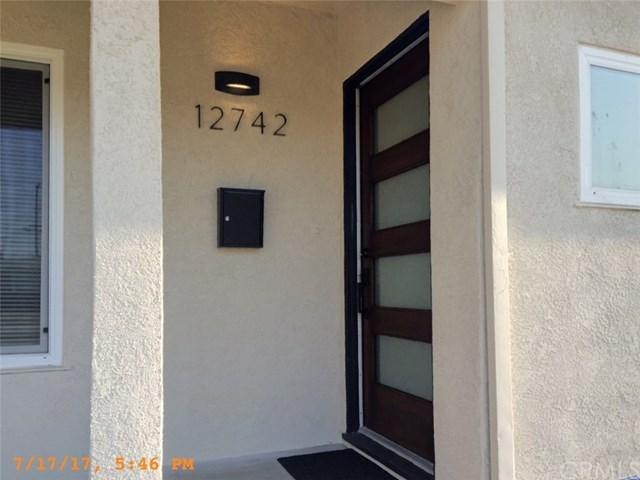 Closed | 12742 Dilworth Street Norwalk, CA 90650 48