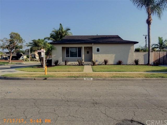 Closed | 12742 Dilworth Street Norwalk, CA 90650 44