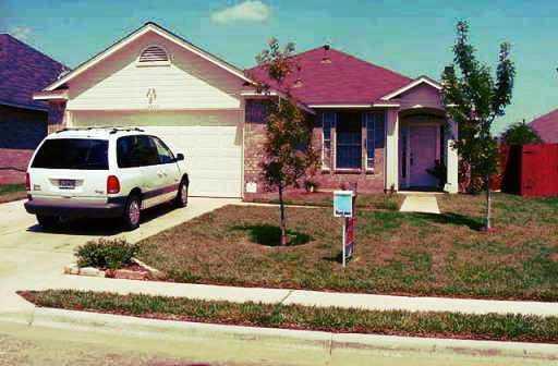 Sold Property | 14700 MENIFEE ST Austin, TX 78725 0