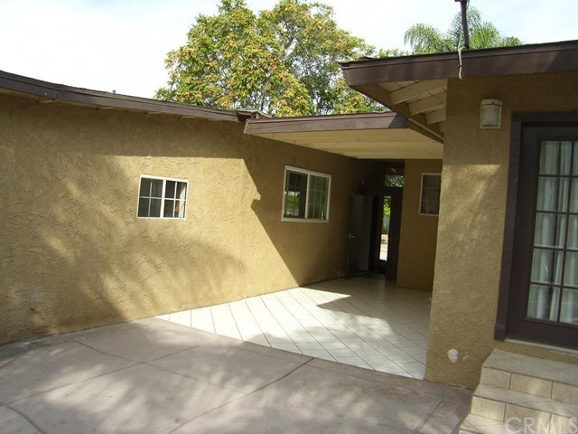 Off Market | 15731 Rose Avenue Fontana, CA 92337 20
