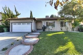 Off Market | 40711 PENN Lane Fremont, CA 94538 0