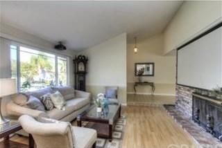 Off Market | 40711 PENN Lane Fremont, CA 94538 11