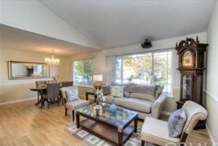 Off Market | 40711 PENN Lane Fremont, CA 94538 14