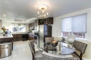 Off Market | 40711 PENN Lane Fremont, CA 94538 15