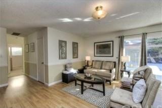 Off Market | 40711 PENN Lane Fremont, CA 94538 16