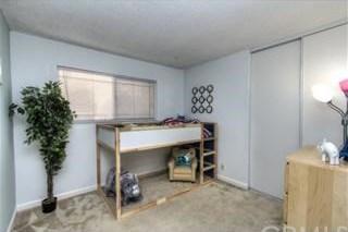 Off Market | 40711 PENN Lane Fremont, CA 94538 20